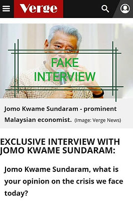 JKS - Fake News 2.jpg