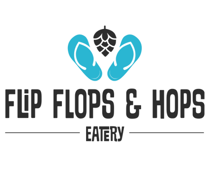 FlipFlops_Stacked_Colour.png
