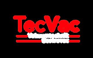 Tec Vac Vakuumtechnik
