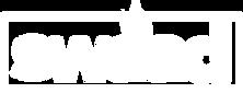 swaaad logo-02.png
