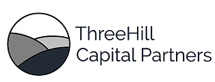 Logo 4 (Colored Hills Greyscale).png