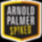 AP_logo_75.png