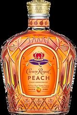 crown-royal-peach-bottle-690x1024.png