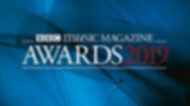 awards_625_2.jpg
