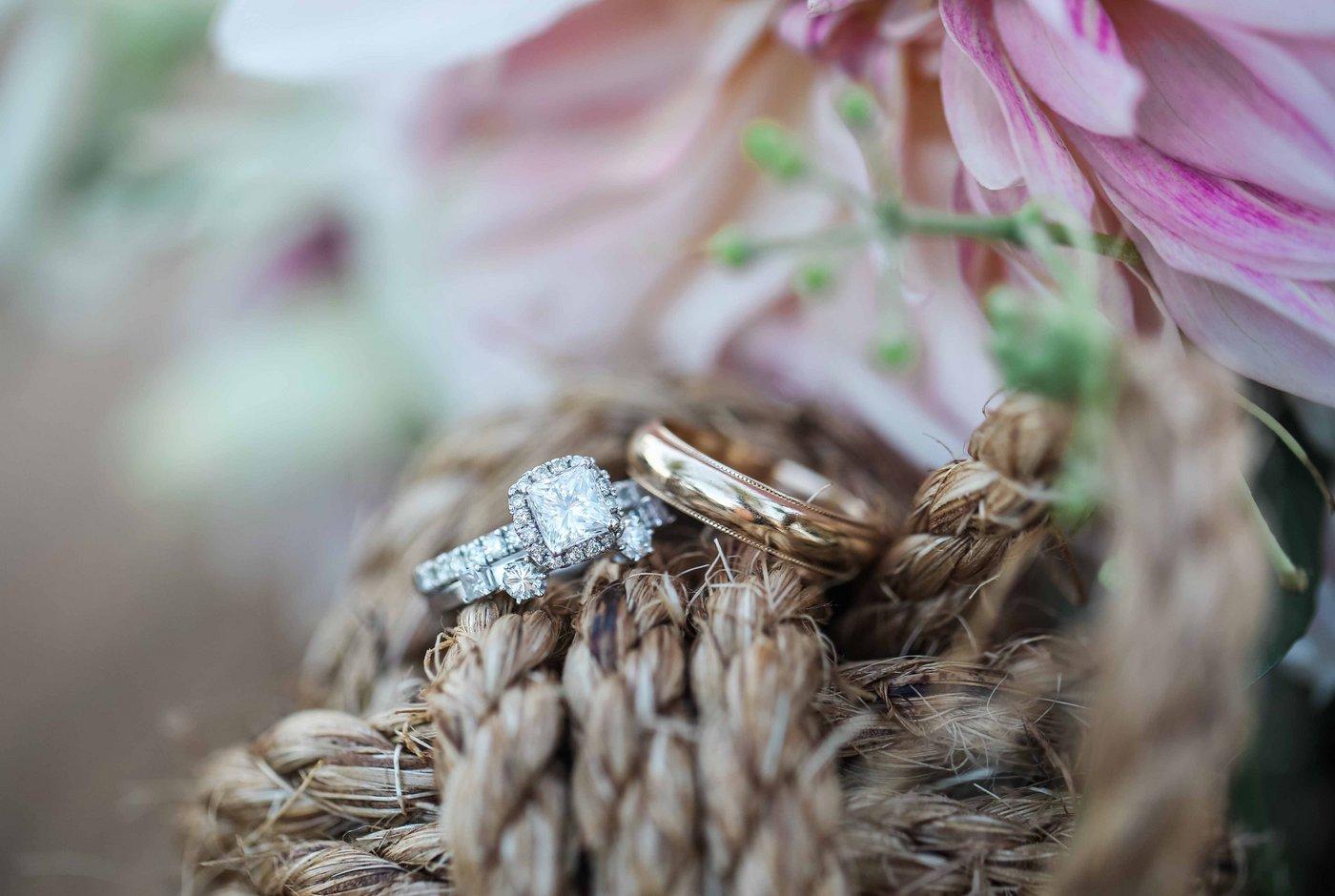 Meagan Patricks Wedding-Meagan Patricks