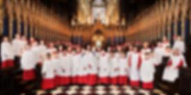 abbey-choir.jpg