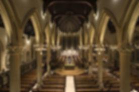 tn_183_Harrow-Chapel_Balcony-View_H_Scene-01.jpg