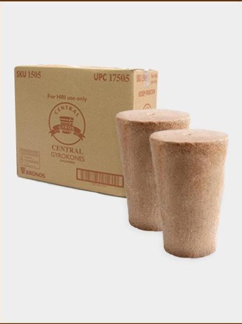 Gyro Cones Central