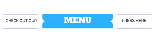Dune Deck's cafe Menu Button
