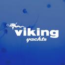 viking yacht.png