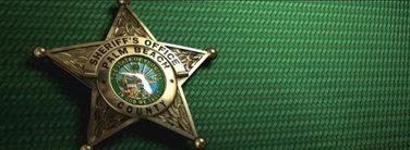 palm-beach-county-sheriffs-office-logo.j