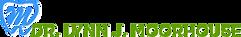 dr-lynn-logo.png