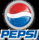 Pepsilogo.png