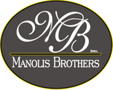 MANOLIS BROTHERS.png