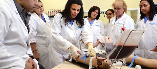 Phlebotomy-Technician-Program.jpg