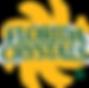 Florida-Crystals-Logo.png