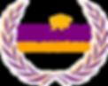 Final logo Heroes.png