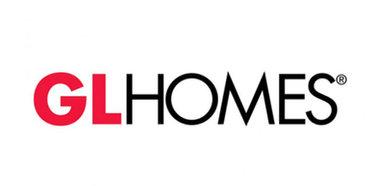 GL HOMES.jpg