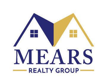 MEARS REALTY GROUP.jpg