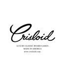 crisloid.png