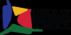 DFSS logo.png