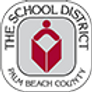 district-logo.png