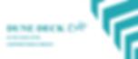 dUNE DECK logo_edited.png