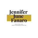 Jennifer June Fanaro.png