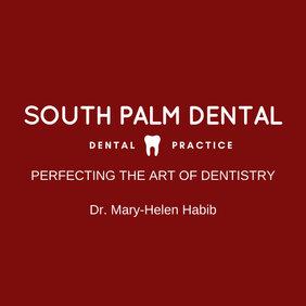 SOUTH PALM DENTAL (1).jpg