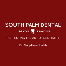 SOUTH PALM DENTAL (1).jpg