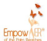 EMPOWHER.png