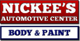 NICKEES AUTOMOTIVE.png