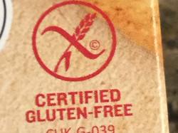 Gf label 4