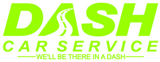 Car Service, Livery, Taxi