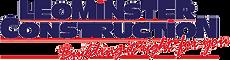 leominster-construction-logo.png