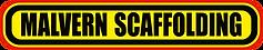 Malvern-Scaffolding-logo.png