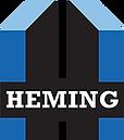 heming-logo.png