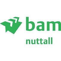 BAM logo.jpg
