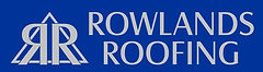 Rowlands+Roofing+(Sign)+3.jpg