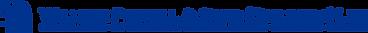 logo_add.png