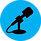 Logo Comunicacion.png