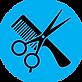 Logo Peluqueria.png