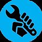 Logo Mecanica.png