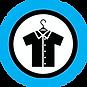 Logo Vestimenta.png