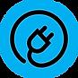 Logo Electricidad.png