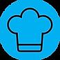 Logo Gastronomia.png