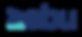 Zebu Logo.png
