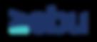 ZEBU_Logo.png
