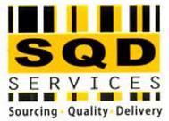 SQD Services