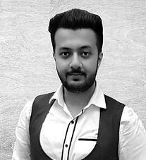 Anumit Bhatia   Business Development Manager   STAD Enterprises